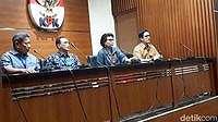 MA soal Hakim Kena OTT: Kalau Tidak Bisa Dibina, Dibinasakan