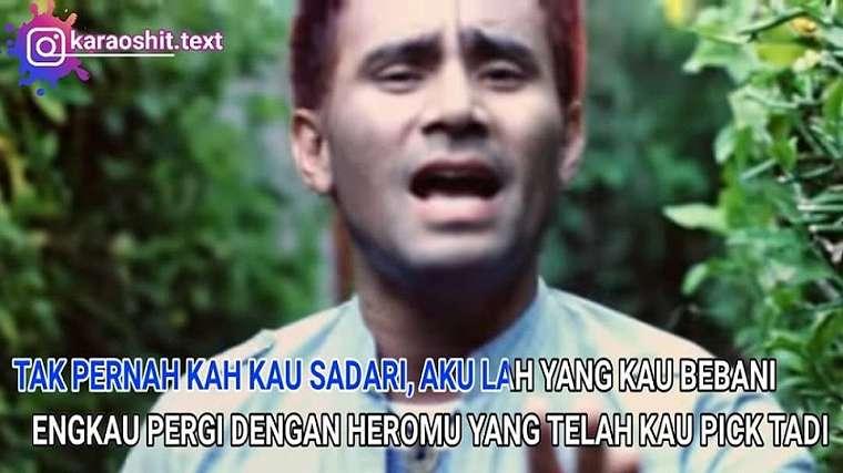 10 Meme 'Lirik Lagu Nyeleneh' Ini Lucunya Bikin Gagal Merdu