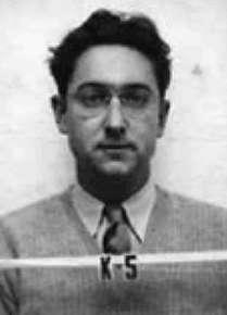 Joseph W. Kennedy