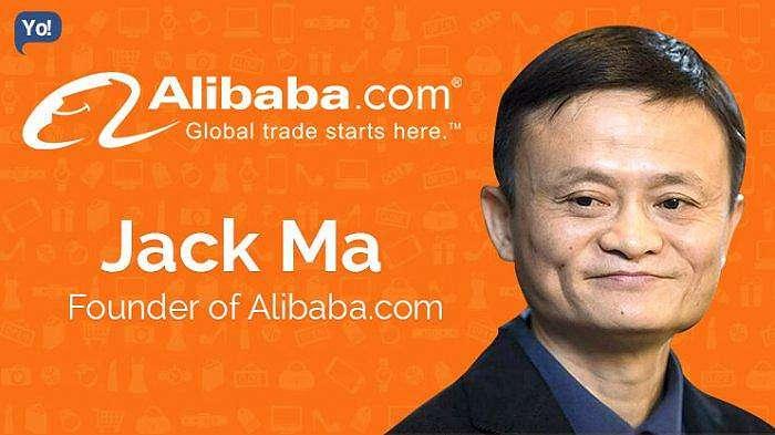 Pendiri sekaligus ketua Alibaba, e-commerce terbesar di China, resmi mengundurkan diri tepat di hari ulang tahunnya yang ke-55