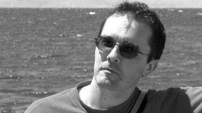 Pemenggalan Kepala Guru di Prancis, Samuel Paty