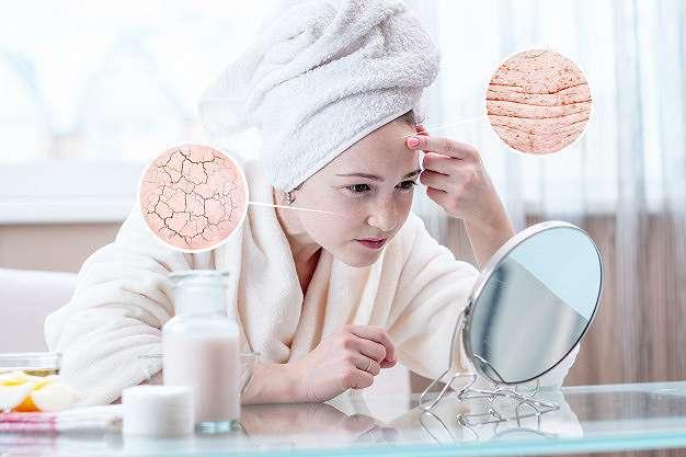 7 Manfaat buah plum untuk wajah, alami dan aman freepik.com pixabay