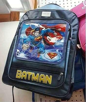 pelesetannama superhero mainan © 2019 1cak.com