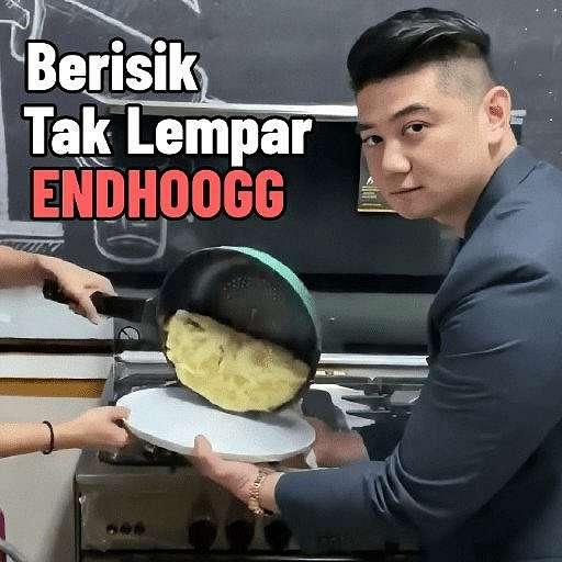 meme chef arnold © 2020