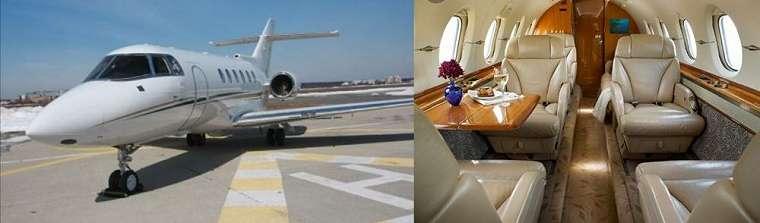 viral jet pribadi dijual © Twitter/@KurniaSubud