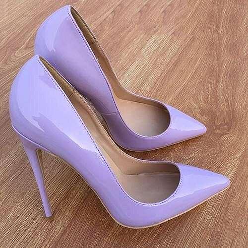 jenis sepatu cewek istimewa