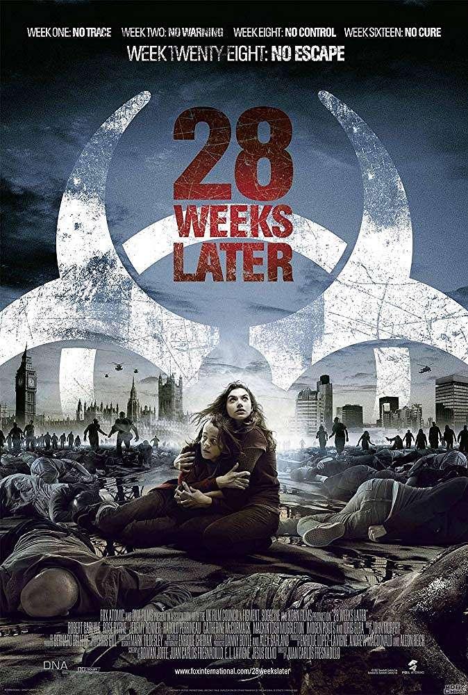 film zombie terbaik istimewa