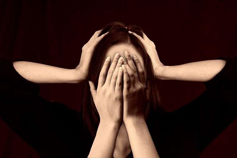 Kenali gejala psikosomatik saat pandemi coronavirus Pixabay