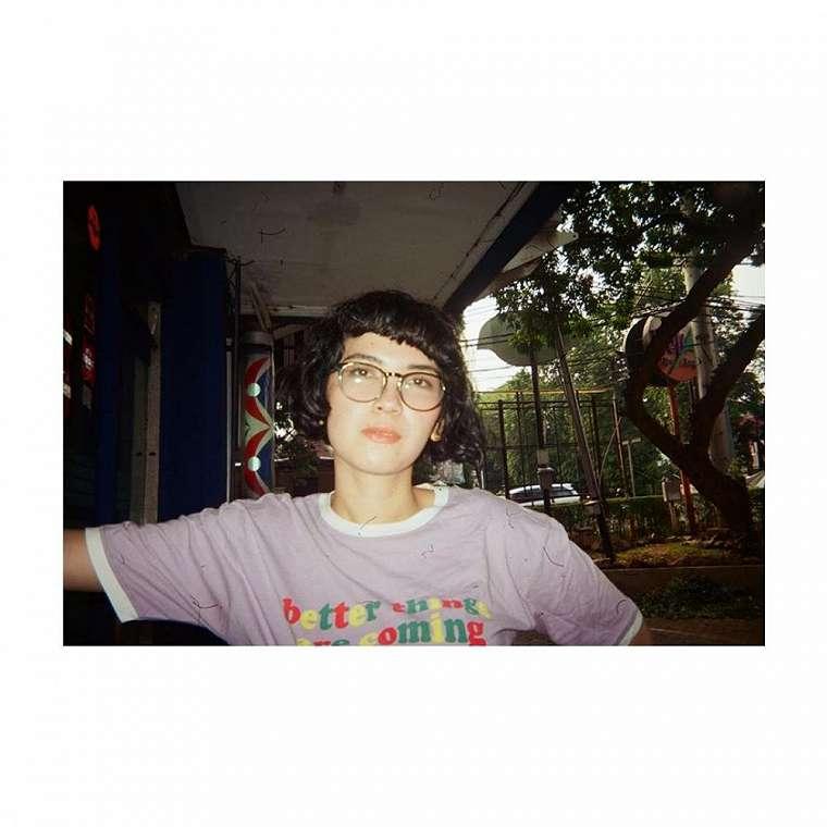 Aktris peran pelakor © 2020 Instagram/@indahindriana ; Instagram/@dindakanyaa