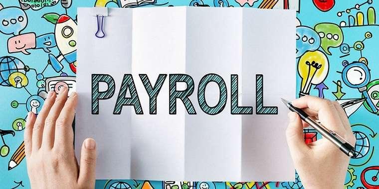 Software Payroll © 2020