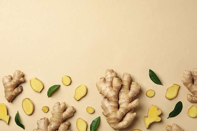 Makanan sehat penambah nafsu makan anak    freepik.com