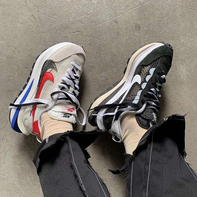 Fakta menarik tentang Urban Sneaker Society 2020    2020