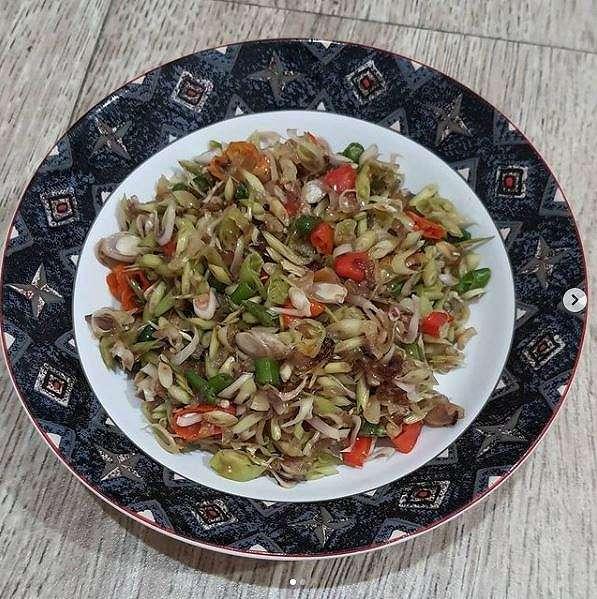 8 sambal khas Bali yang nampol abis    berbagai sumber
