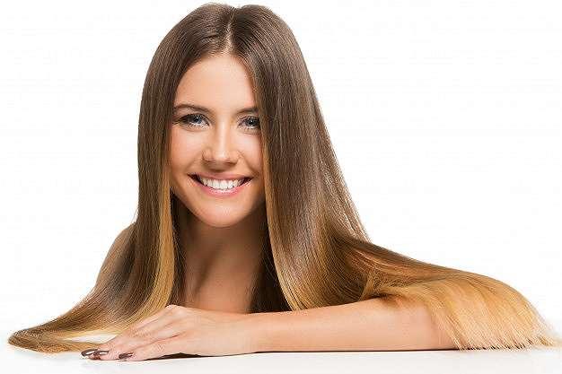 7 Manfaat minyak ikan untuk kesehatan kulit dan rambut    freepik.com