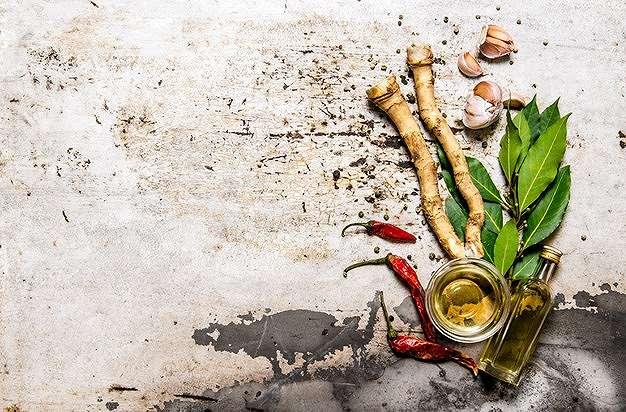 5 Cara mudah memasak tumis kikil    berbagai sumber