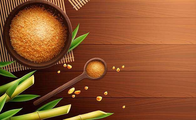 10 Makanan dan minuman ini bantu jaga kesehatan tulang    freepik.com