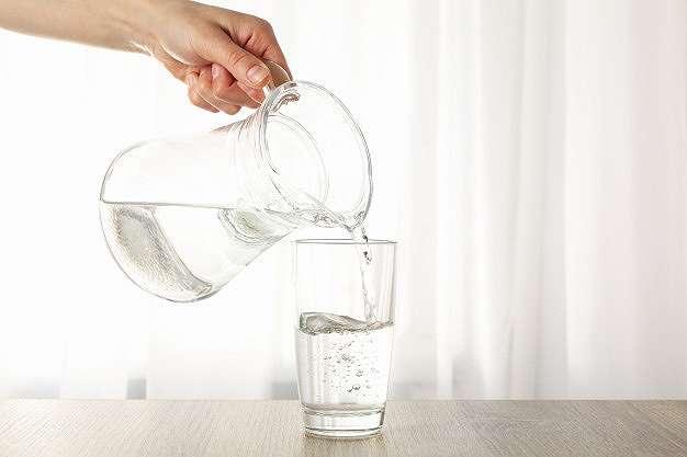 8 Minuman yang baik dikonsumsi saat menstruasi    freepik.com