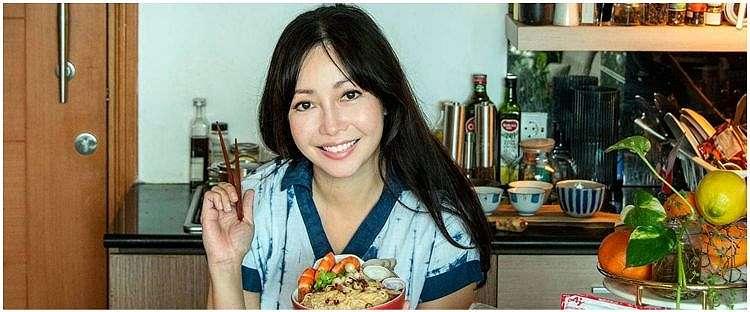 9 Cara Chef Marinka plating masakan rumahan jadi cantik ala restoran