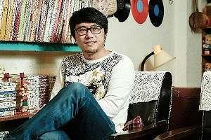 Shih-Han Liao