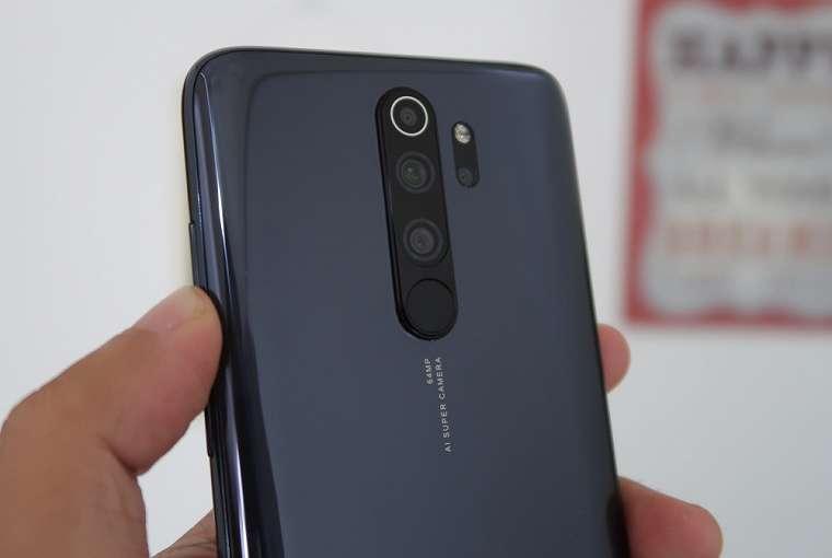 Review Redmi Note 8 Pro: Salah Satu Opsi Paling Menarik di Harga 3 Jutaan Rupiah 6
