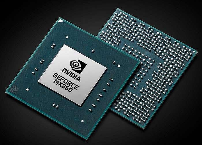 Nvidia GeForce MX330 dan MX350: Solusi Kartu Grafis Kelas Entry dengan Performa yang Lebih Bertenaga 11