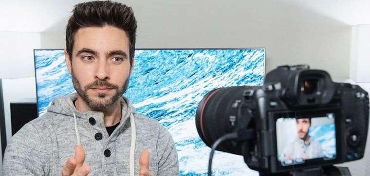 canon eos webcam utility beta 6