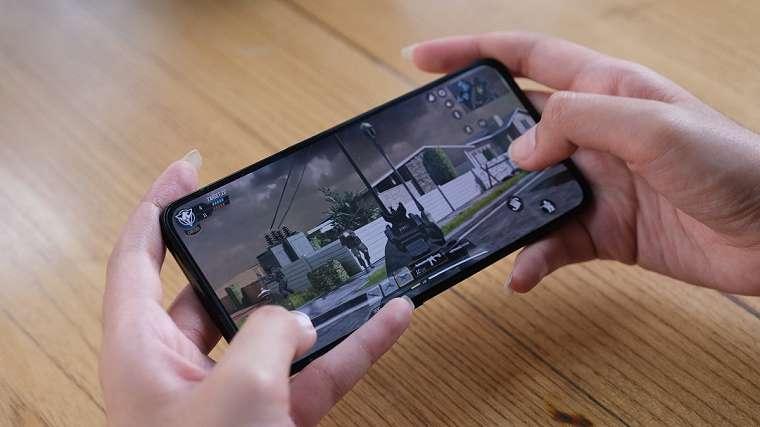 Review OPPO Reno2, Smartphone Semi Premium Setara Flagship 1
