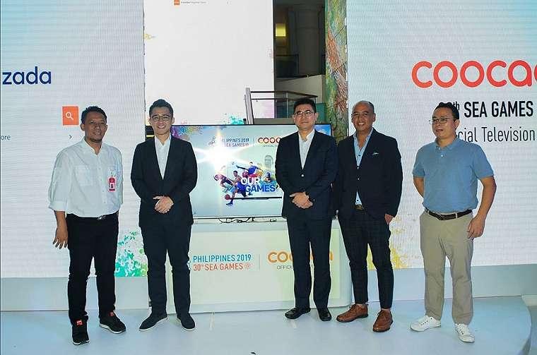 Coocaa Luncurkan Android TV UB7500 dengan Resolusi 4K dan Dukungan Dolby Vision 1