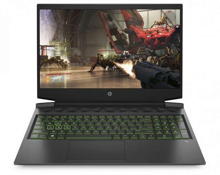HP Pavilion Gaming 16: Laptop Gaming dengan Layar 16 Inci Pertama dari HP 16 Fitur HP Pavilion Gaming 16, harga HP Pavilion Gaming 16, HP, HP Pavilion Gaming 16, Spesifikasi HP Pavilion Gaming 16