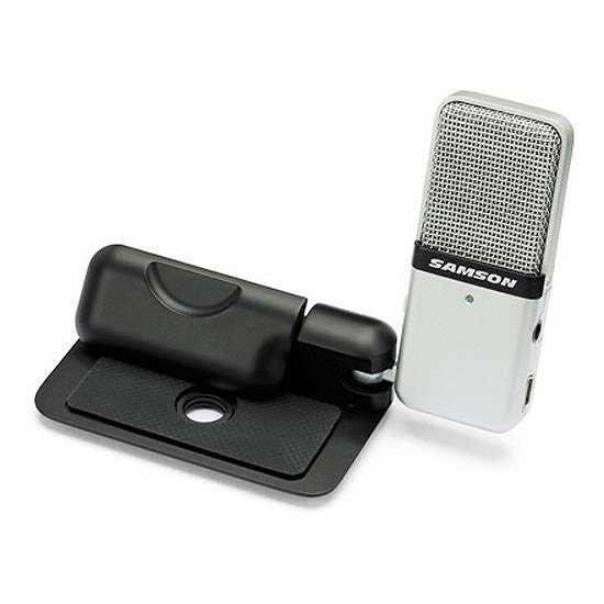 6 Rekomendasi Mic USB untuk Live Streaming dan Podcast 13 Blue Yeti Nano, BOYA BY-PM700, fitur mic usb, harga mic usb, mic usb, Razer Seiren Elite, rekomendasi mic usb, Rode Podcaster MK2, Samson Go Mic Portable, spesifikasi mic usb, Taffwar Mic BM 8000