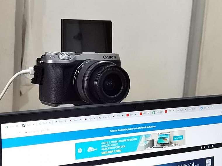 canon eos webcam utility 3