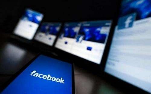 Facebook berencana untuk meluncurkan tab 'News' pada musim gugur tahun ini