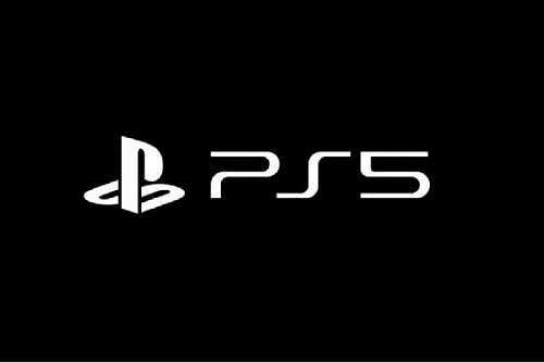 Perusahaan menyatakan bahwa PS5 akan hadir pada November.
