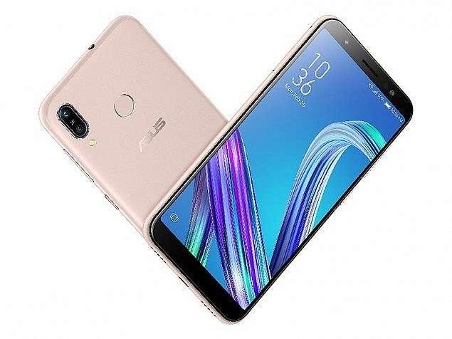 Smartphone terbaru dengan harga terjangakau. (cdn.com)