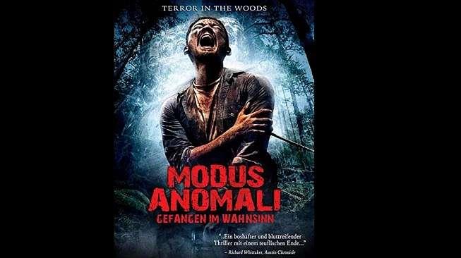Modus Anomali [IMDb]