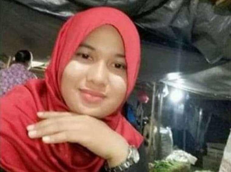 Kematian Tragis Istri Muda Kepala Desa di HST Menemui Titik Terang