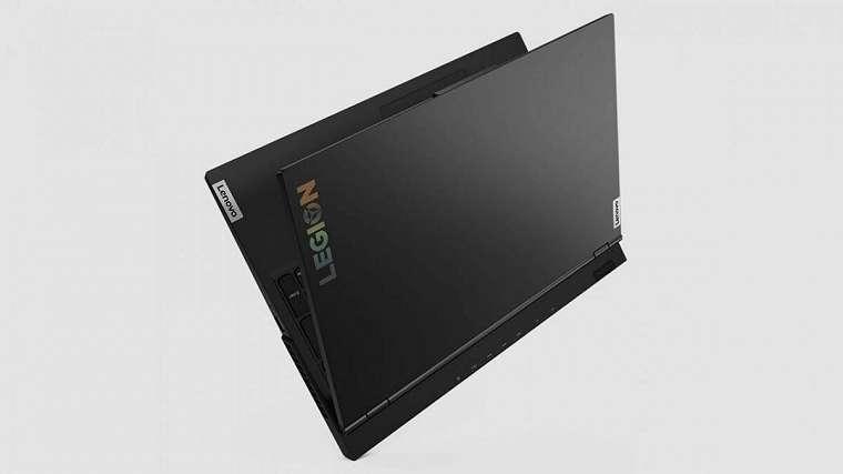 Lenovo Legion 5i dan 7i: Duo Laptop Gaming Pertama dengan Nvidia Advanced Optimus 2 harga lenovo legion 5i, harga lenovo legion 7i, lenovo, lenovo Legion, Lenovo legion 5i, lenovo legion 7i, nvidia advanced optimus, spesifikasi lenovo legion 5i, spesifikasi lenovo legion 7i