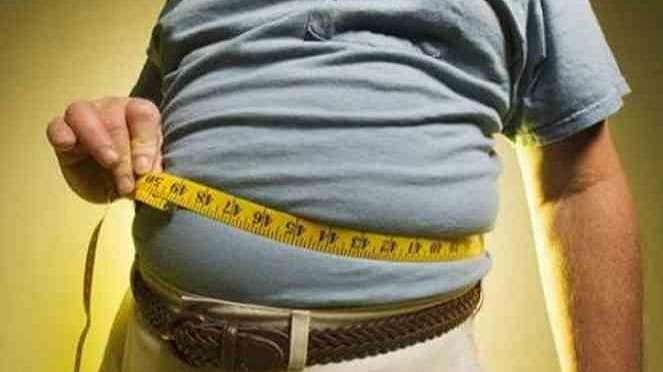 Obesitas dapat memengaruhi keseimbangan hormonal