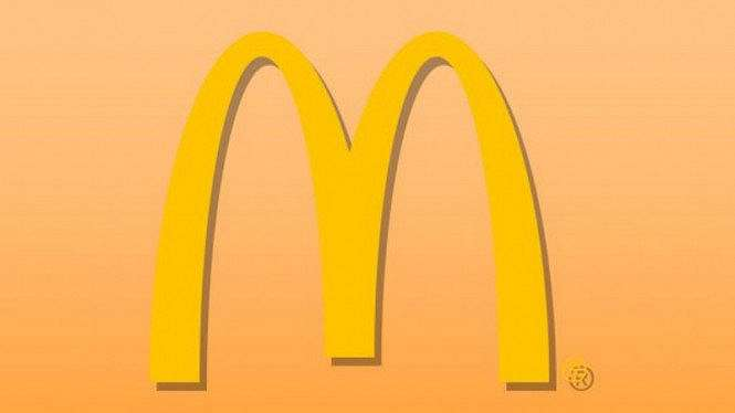 McDonald s.