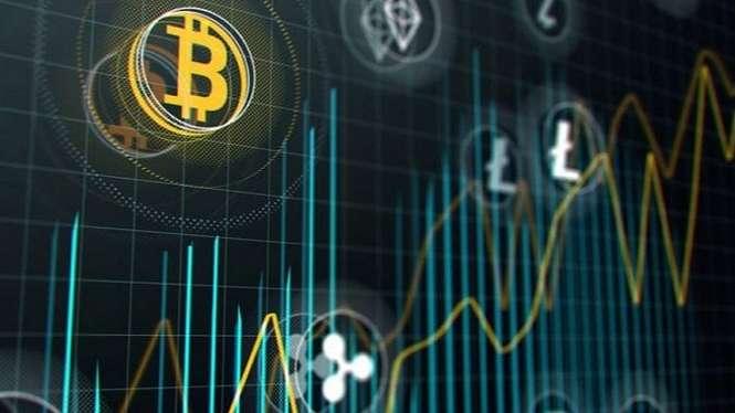 Uang kripto, Bitcoin.
