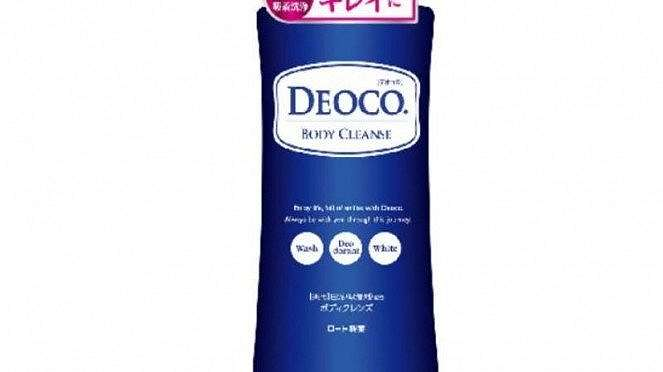 deoco