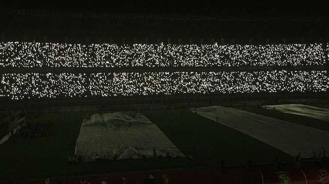 Opening Liga 1 2020