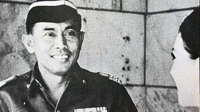 VIVA Militer: Jenderal Ahmad Yani