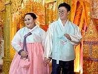Kisah Cinta Viral 2017, Nikahi Bule Hingga Bertemu Soulmate saat 'Jual Diri'
