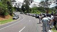 Butuh Jalur Darurat Cegah Kecelakaan di Tanjakan Emen