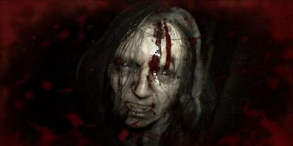 Resident Evil 7 Juarai Pasar Amerika Bulan Lalu