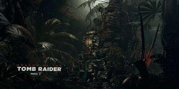 Preview Shadow of the Tomb Raider: Melawan Akhir Dunia!