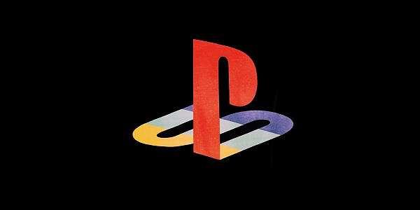 Sony Unjuk Performa Perdana Playstation 5!