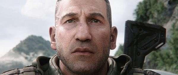 Kasus Breakpoint, Internal Ubisoft Dikabarkan Langsung    Berbenah