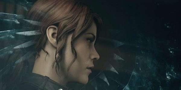 Epic Games Store Bayar 147 Miliar Rupiah untuk Eksklusivitas Control